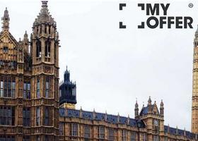 英国商科排名之商科G5和各大伦敦商科名校怎么选?