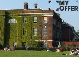 以艺术设计闻名的伦敦大学金史密斯学院读研条件是什么?