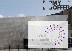 英国伦敦都市大学读研条件难不难?一篇文章告诉你