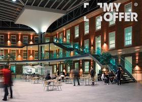 密德萨斯大学读研条件,创新挑战和机遇等你来!