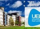 新兴大学第一名——英国东伦敦大学读研条件有哪些?