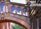 赫特福德大学读研条件有哪些?商学院要求高吗?