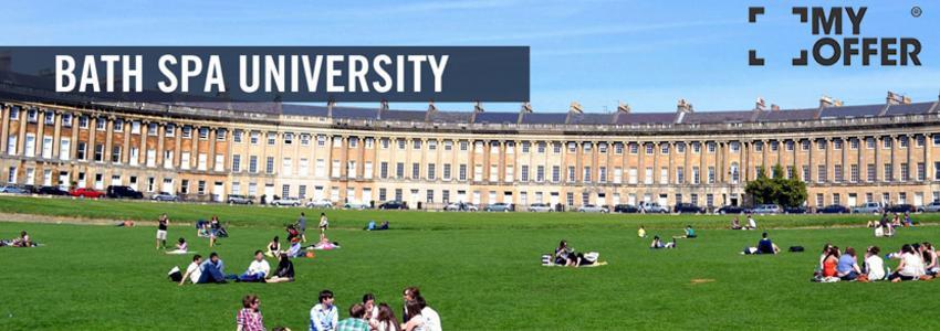 十分重视教学质量和学生满意度的巴斯斯巴大学读研条件出炉!
