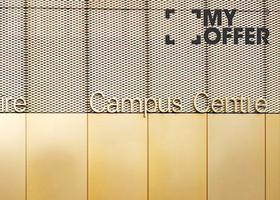 英国国际多元化大学——贝德福特大学读研条件是什么?