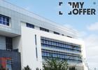 英国伯明翰城市大学院校特色和优势,你一定想知道
