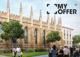 英国波尔顿大学怎么样?五点优势告诉你!