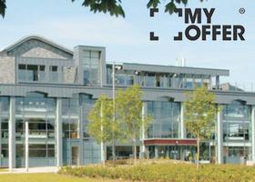 教学严谨课程灵活的英国波尔顿大学申请条件有哪些?