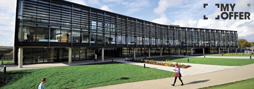 这所既年轻又古老的英国院校——布莱顿大学申请条件是什么?