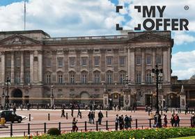 英国女王特许的大学——白金汉大学申请条件是什么?