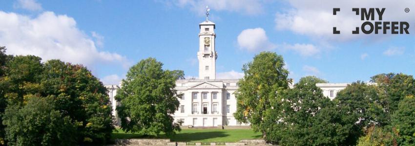 英国坎特伯雷大学费用是多少?还有人人可得的奖学金拿哦!