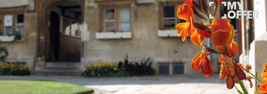 英国电气工程专业排名前排的大学推荐!