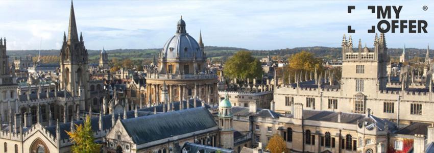 英国大学翻译专业排名top5院校推荐!
