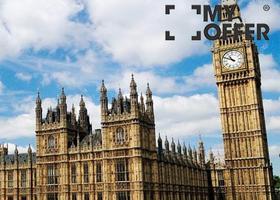 去英国读研究生条件有哪些?你符合吗?