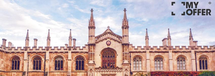 英国工业设计专业排名靠前的王牌大学推荐!