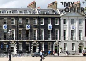 英国建筑学三所学院推荐,学建筑的童鞋注意了!