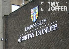 苏格兰最佳现代大学——阿伯泰大学读研条件来了