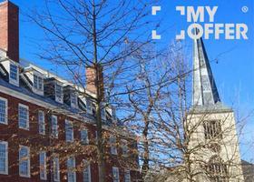 哈佛大学留学费用如何?名校奖学金等你拿!