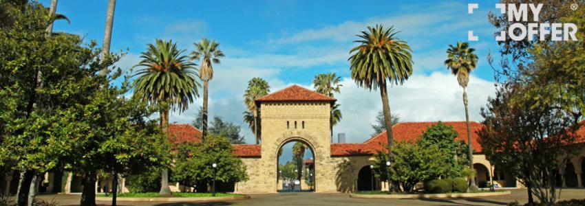 斯坦福大学留学费用上涨了?!真相是...