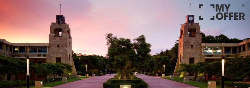 全澳洲最土豪的大学来了!邦德大学留学费用有多贵?