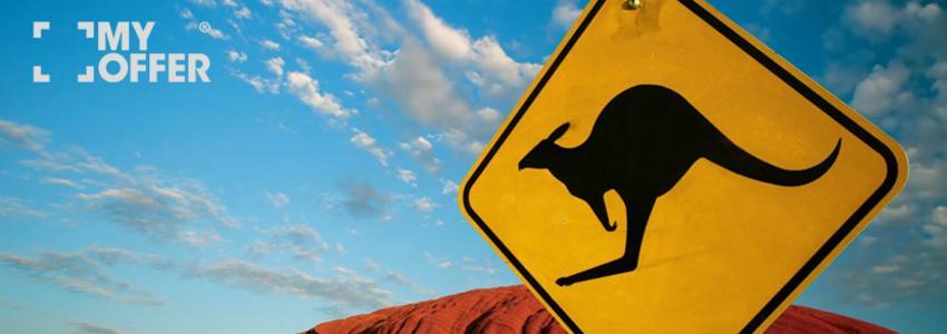 澳洲留学费用须知!一个月多少钱才能在澳洲好好活着?