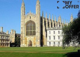 英国哈珀亚当斯大学学院留学费用是多少