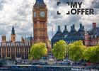 去英国读研的费用解读!英国留学必读哦!