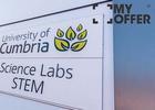 英国哥比亚大学留学费用是多少?贵不贵?