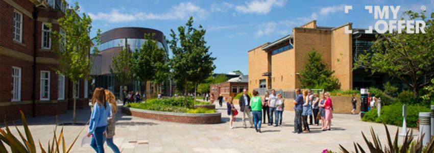 英国边山大学留学费用是多少?到底贵不贵