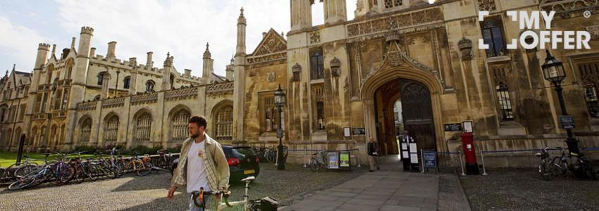 留学英国费用全解之伦敦和非伦敦地区的费用比较