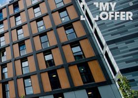 英国爱丁堡龙比亚大学留学费用是多少?