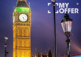 英国留学申请攻略之银行篇