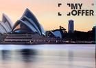澳大利亚留学省钱攻略之购物篇