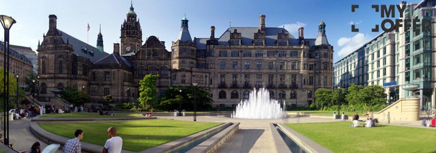 英国留学一年费用之本科硕士费用是多少?