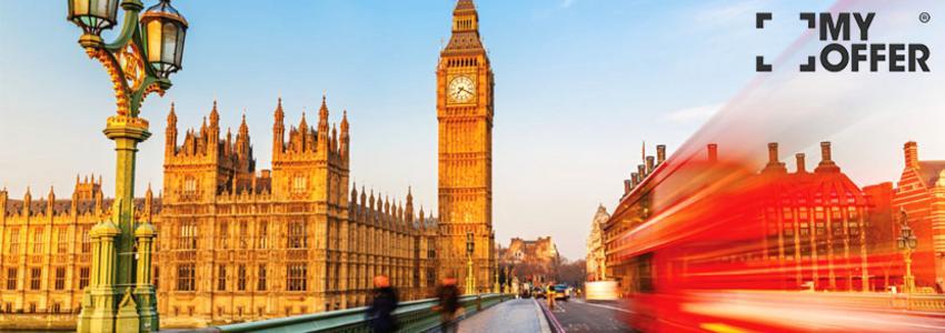 申请英国大学费用清单!申请必看哦!