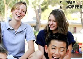 家长需全面了解西方教育,对低龄留学做对选择