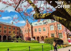 贝尔法斯特女王大学留学生活体验来了!