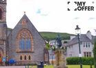 英国爱尔兰的贝尔法斯特女王大学怎么样?