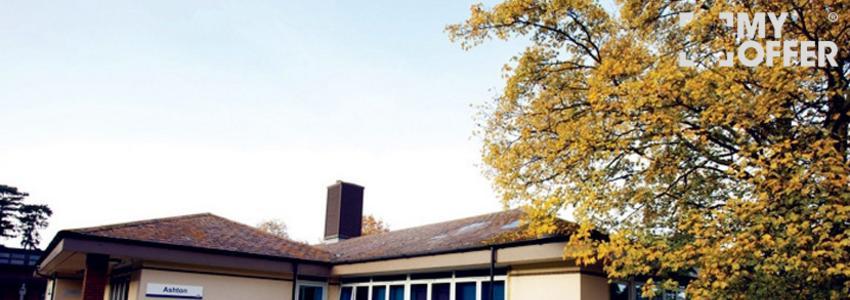 北安普敦大学专业排名如何?
