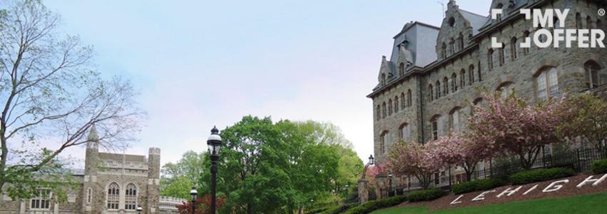 """北安普敦大学留学生活:关于北安的""""八大之最"""""""