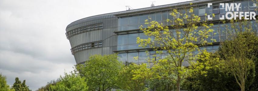 英格兰萨利大学专业排名和世界排名在这儿!