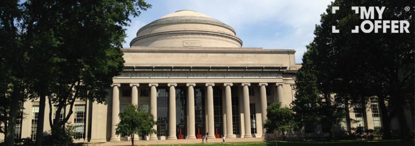 哈佛大学这五点申请条件和录取条件,你都知道吗?