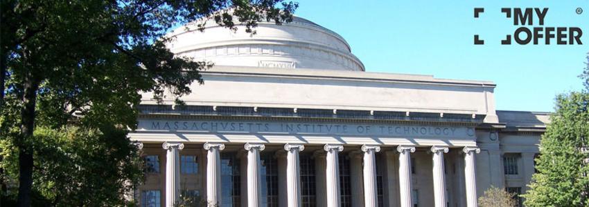 名校专业篇:普林斯顿大学金融工程专业介绍