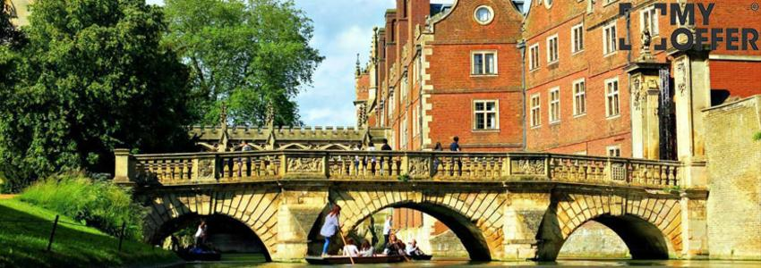 年末盘点,英国留学那些开设TESOL专业的大学