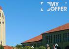 在斯坦福大学留学的日子,难忘的留学生活