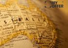 澳洲留学中值得一读的黄金专业有哪些?