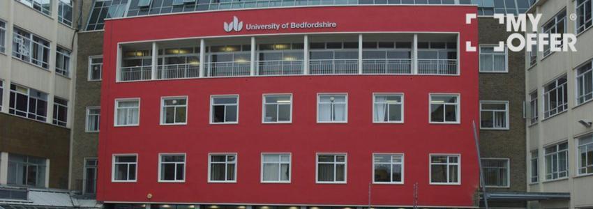 在贝德福特大学留学是一种怎样的体验?