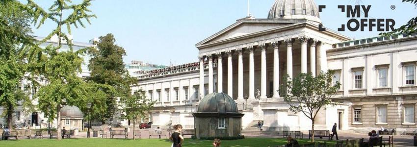 你不知道的英国伦敦大学伯贝克学院排名