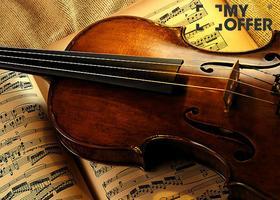 献给你的音乐梦—澳洲留学音乐专业介绍