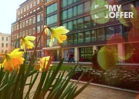 伦敦大学伯贝克学院申请条件一览