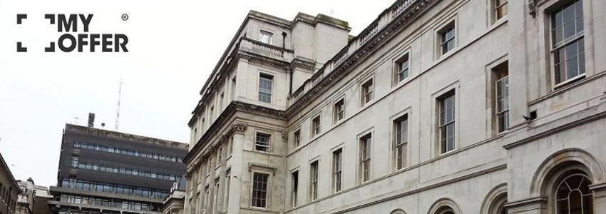 在英国伦敦大学伯贝克学院留学感受如何?